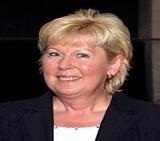 Angelika Bobrowski
