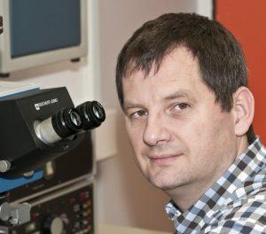 Joachim Laimmer